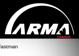 Arma-Blog-260x185