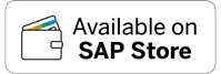 Available-on-SAP-Store-White-BG-Wallet-1-300x101