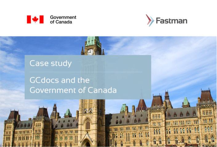 Case-Study-GCdocs-1-705x477