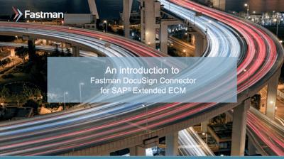 Digital-Signature-Connector-for-SAP-Extended-ECM-705x395