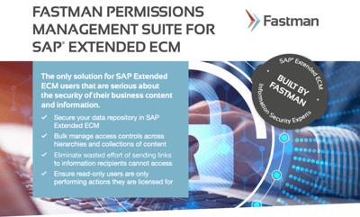 Fastman-Permissions-Management-Suite-for-SAP-Extended-ECM-1-1030x661-1