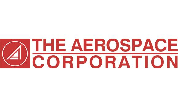 Aerospace-Corp