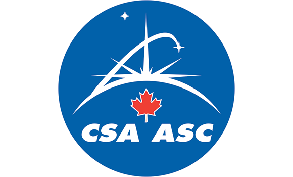 Canadian-Space-Agency