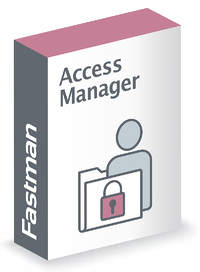 Fastman_ProductBOX_02.3-Access-Manager