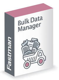 Fastman_ProductBOX_02.3-Bulk-Data-Manager