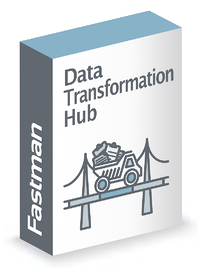 Fastman_ProductBOX_02.3-Data-Transformation-Hub