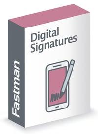 Fastman_ProductBOX_02.3-Digital-SIgnatures