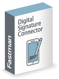Fastman_ProductBOX_02.3-Digital-Signature-Connector