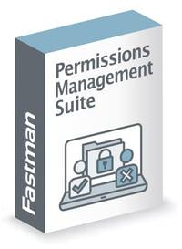 Fastman_ProductBOX_02.3-Permission-Management-Suite