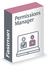 Fastman_ProductBOX_02.3-Permissions-Manager