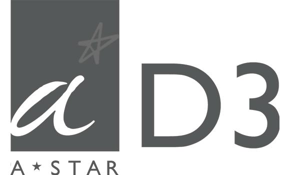 Logo-Drug-Discovery-Development
