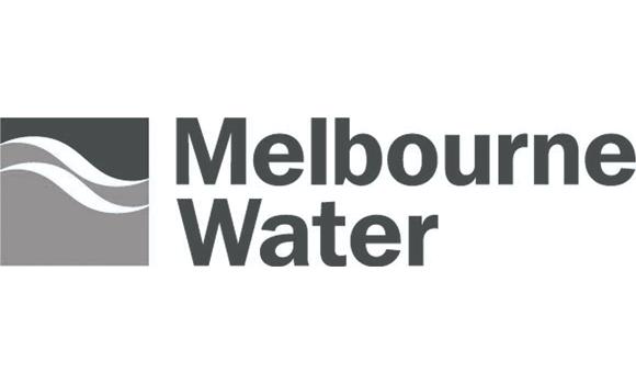 Logo-Melbourne-Water