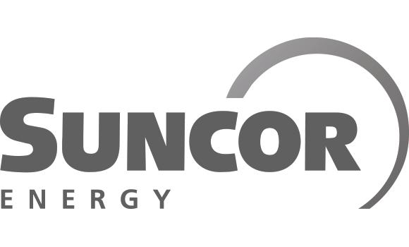 Logo-Suncor