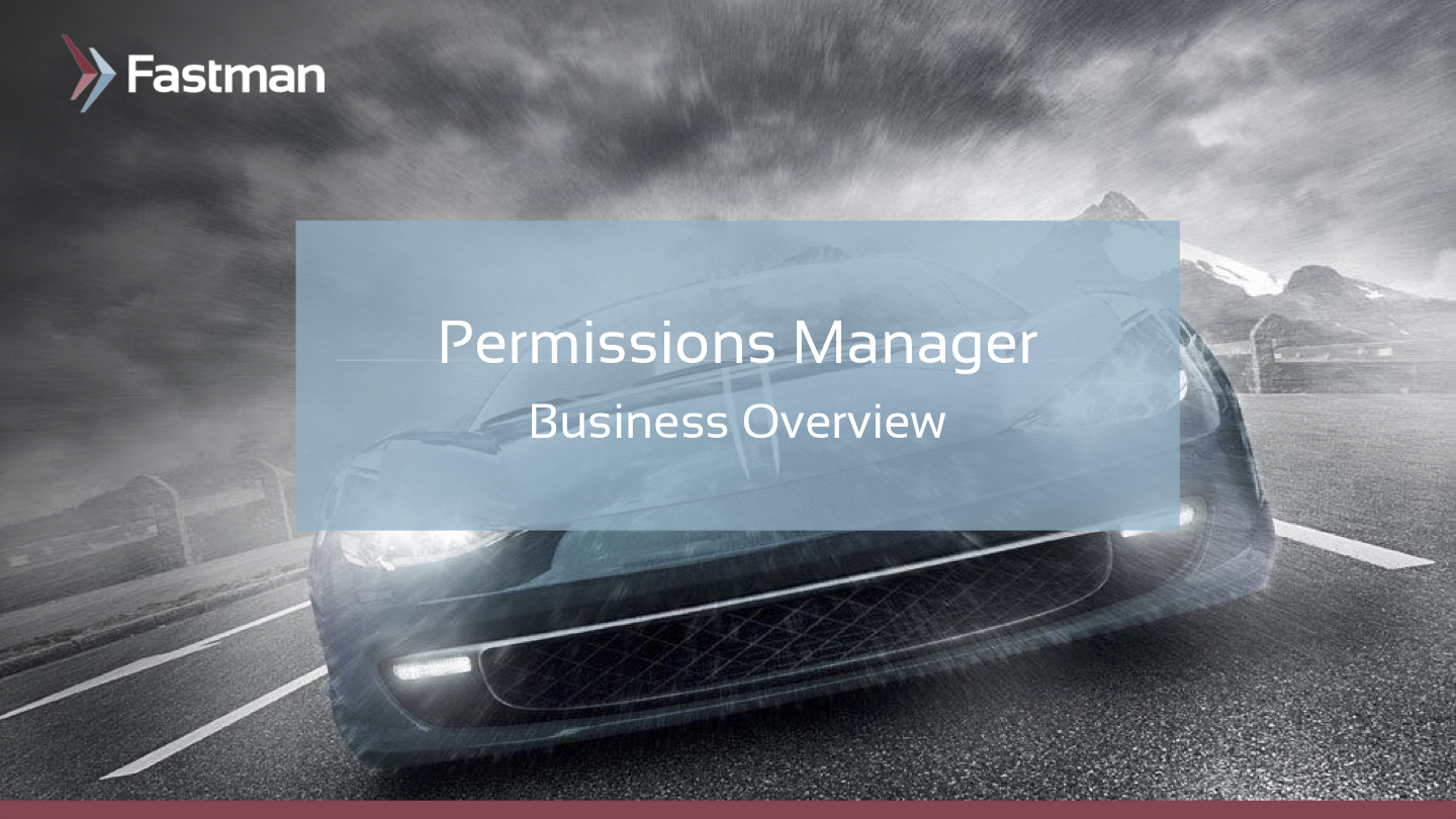 Presentation_Permissions-Manager-Business