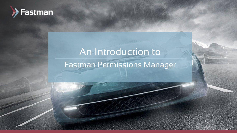 Presentation_Permissions-Manager
