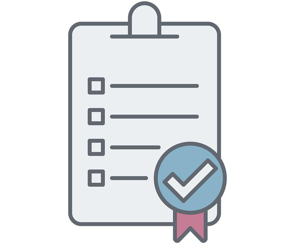 assure-license-compliance-1