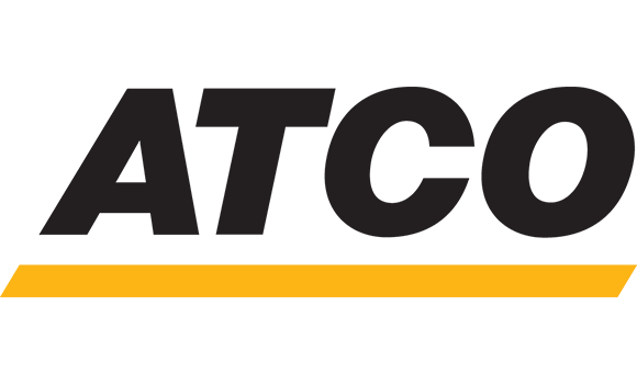 atco-1
