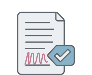 authenticate-validate-documents