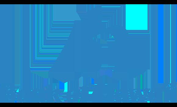 bank_of_hawaii