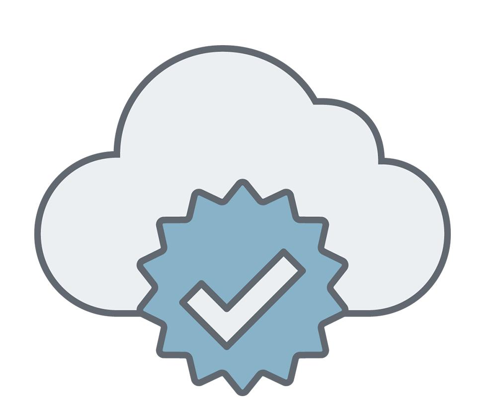 certified-ot-cloud