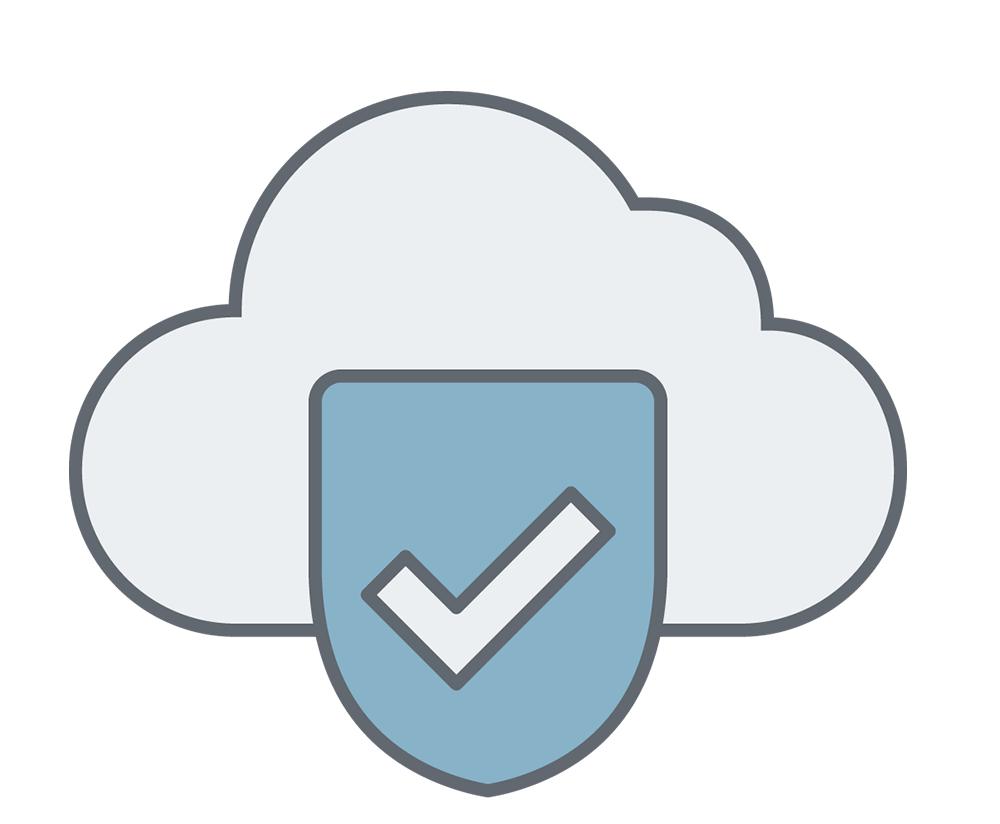 cloud-content-permissions