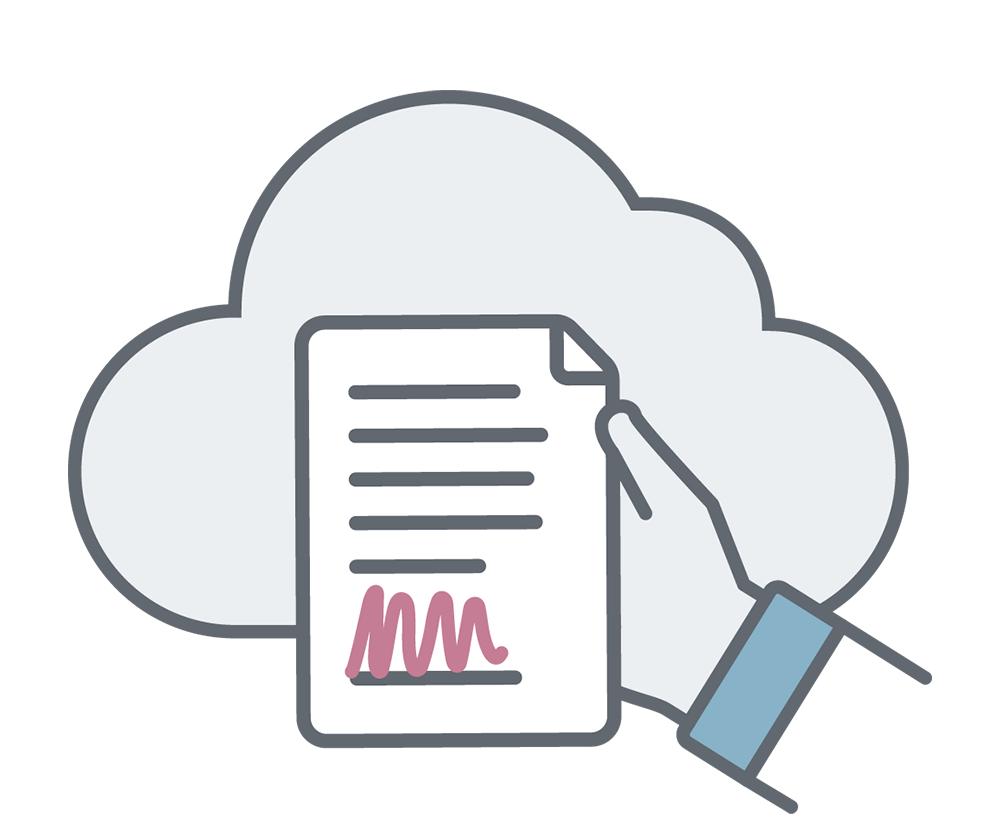 docusign-agreement-cloud
