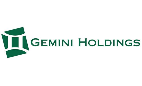 gemini-holdings