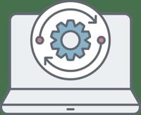 platform-optimization-1