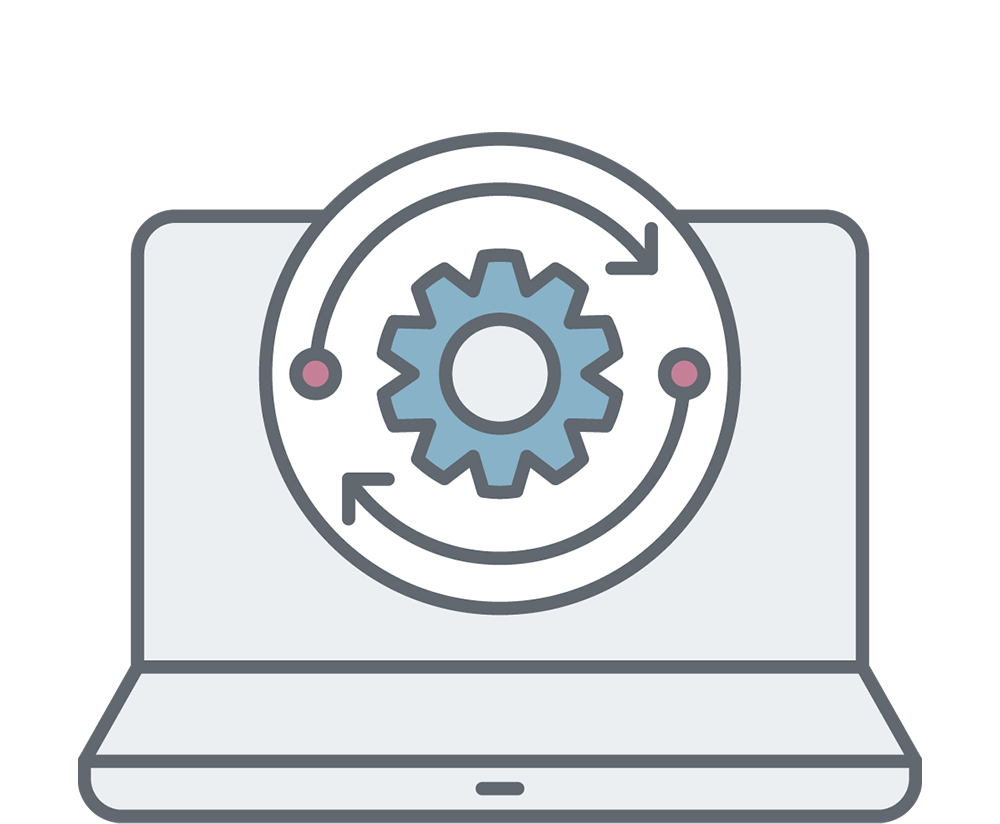 platform-optimization