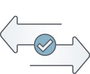 simplify-migration