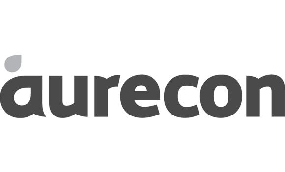 Logo-Aurecon