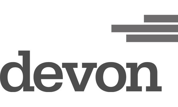 Logo-Devon