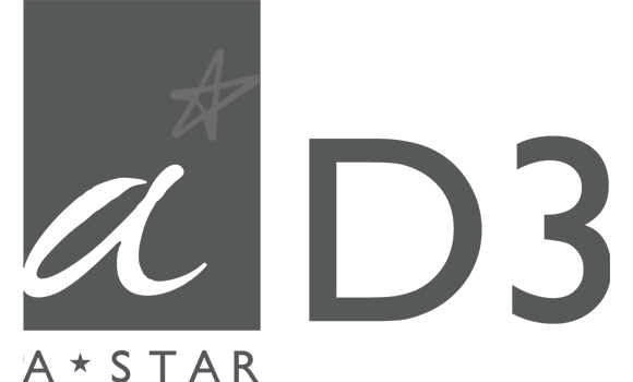 Logo-Drug-Discovery-Development-1