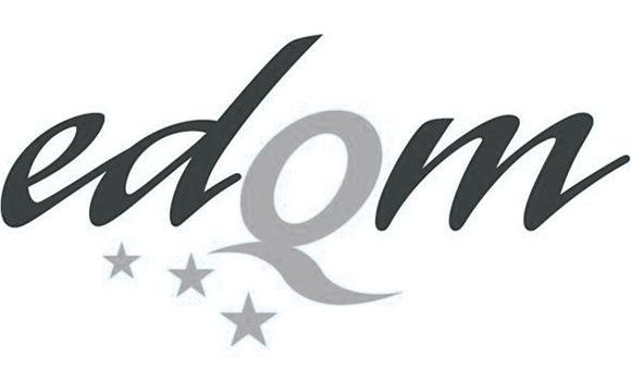 Logo-EDQM