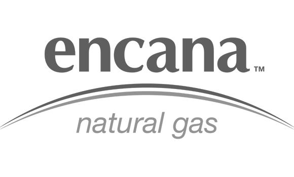 Logo-Encana