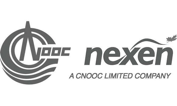 Logo-Nexen