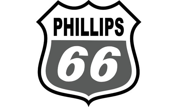 Logo-Phillips66