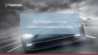 Presentation_Permissions-Manager-705x397