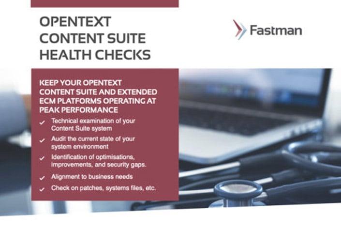data-sheet-content-suite-health-checks-705x477