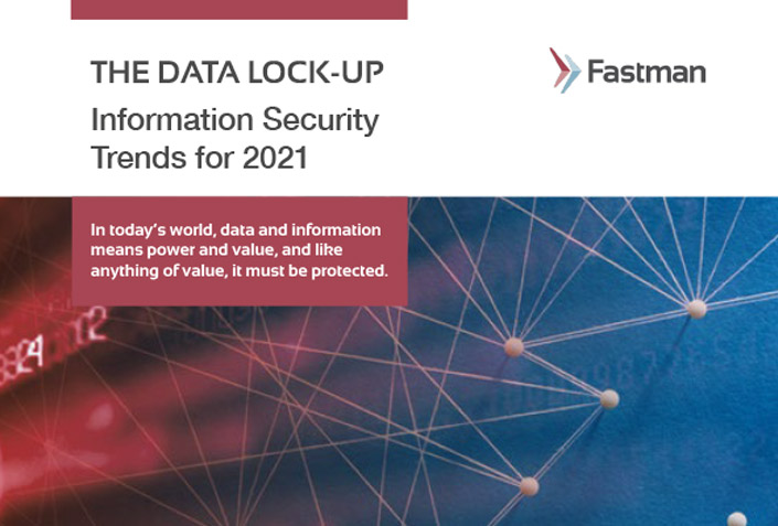 information-security-trends-wp-705x477