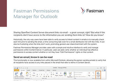 permissions-manager-outlook-705x477