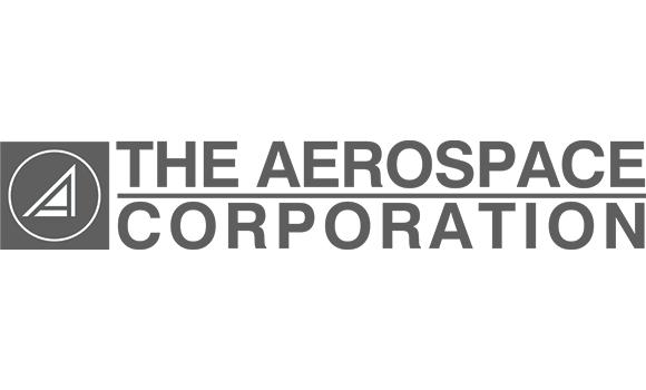 The Aerospace Corp