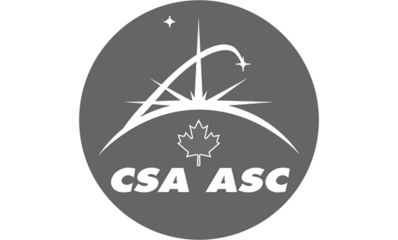 Logo-Canadian-Space-Agency