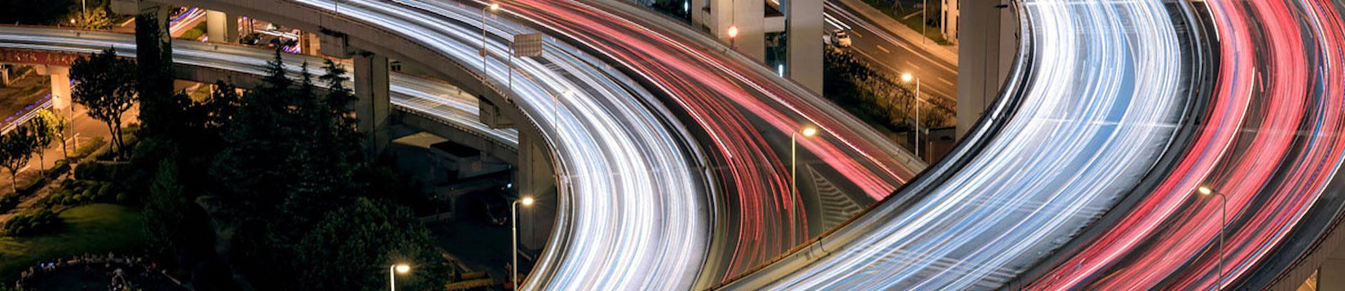 fastman-blog-banner-bridge-at-night